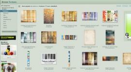 ACM Photography Favourite Photo Websites