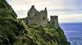 Ireland Photo Gallery