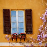 Alghero window