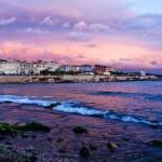 Alghero Sunset