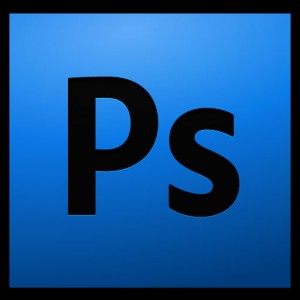 My 22 Favourite Photoshop Shortcuts