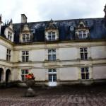 Chateau Villandry